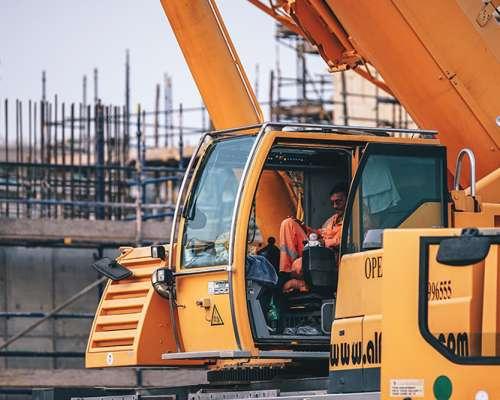 construccion-dumax